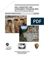 cfl_2010_retaining_wall_inventory_condition.pdf