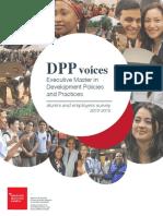 1_dpp_voices.pdf