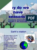 Seasons_Powrpoint[1].ppt