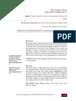 El_rechazo_de_lo_inerte_Alvaro_Garcia_Li.pdf