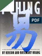 epdf.tips_i-ching.pdf