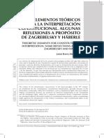 Dialnet-ElementosTeoricosParaLaInterpretacionConstituciona-3869093.pdf