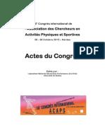 ACTES_ACAPS_2015_FINAL.pdf