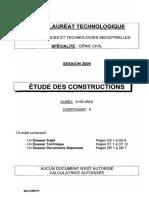 BAC_Etude-des-constructions_2009_STIGC.pdf