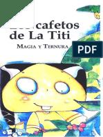 Los Cafetos de La Titi