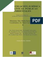2l.Nueve respuestas a diez preguntas sobre el acceso a la información pública ambiental.pdf
