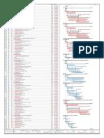 Programacion de Obra.pdf