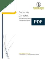 Bonos de Carbono.docx