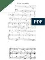 121016854-Misa-Sinodal.pdf