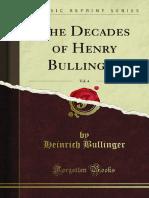 ENG_Heinrich Bullinger - Decades (4).pdf