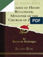 ENG_Heinrich Bullinger - Decades (1-2).pdf
