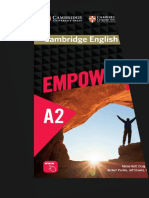382073940-Empower-a2-Elementary-Student-s-Book.pdf