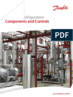 Industrial Refrigeration Components and Controls -  Product Catalogue.pdf