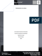 Endulzamiento con aminas (Copia en conflicto de Home-PC 2019-03-05).docx