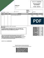 comprobantePdf.pdf