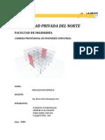 Trabajo de Investigacion - Simulacion (1) (2)