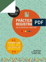 Cuadernillo Buenas Prc3a1cticas Regc3adstrales Final