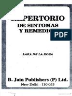 REPERTORIO DE SNTOMAS Y REMEDIOS.pdf