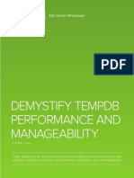 WP_Demystifying tempdb.pdf