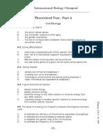 IBO 2001 Theory paper A.pdf