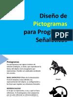 señalizacion 1.pdf