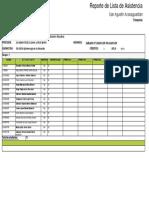 01_67327_23_2_2019_8_Lista_Clase.PDF