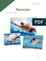 trabalho para educaçao fisica.pdf
