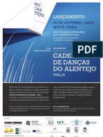 cartaz_CADERNO_DE_DANCAS_DO_ALENTEJO