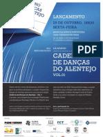 cartaz_CADERNO_DE_DANCAS_DO_ALENTEJO