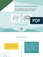 presentacion cotejamiento 5.pdf