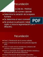 02 Fecundacion y Primera semana (1).ppt