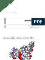 Hormona ADH