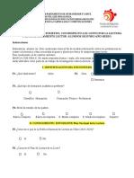 encuesta tesina.pdf