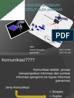 SLIDE PRESENTASI SEMINAR HASIL1.pptx