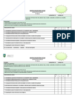 EVALUACION DISERTACION MAQUETA SISTEMA SOLAR.docx
