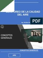 Protocolo de Monitoreo de Calidad de Aire y Emisiones.pdf