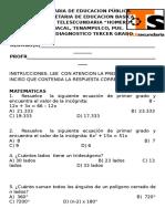 3° grado - zonadiagnostico impri