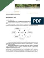 11. Texto 7 - Questões Ambientais e Educação