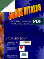 SIGNOS_VITALES_O_CONSTANTES_VITALES (1)