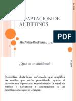 85827051-ADAPTACION-DE-AUDIFONOS.pdf