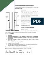 EjemploReologíaMetEXPONENCIALiterativo.docx