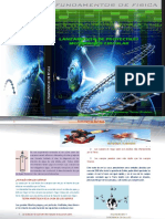 libro 3ro 2017 FINAL pre III.pdf