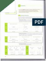 - - Isomería - Reacciones Orgánicas Santillana LOMCE.pdf