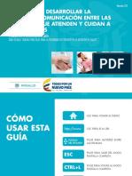 Guia-estrategia-de-comunicacion.pdf