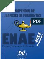 Banco Enae 3ra Ed PDF