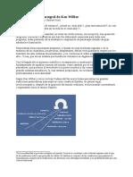 postmetafisica.pdf