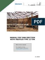 W0040 Manual Tank Erection 13 LF30