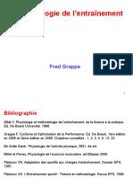 Méthodo-de-lentraînement.pdf