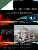 312309335-Analisis-Opera-de-Ganrnier.pptx
