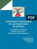 Isomería R. Orgánicas Resueltos olimpiadas química.pdf
